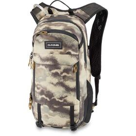 Dakine Syncline 12l Backpack Men, marron/beige